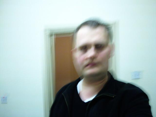 PIC_0234