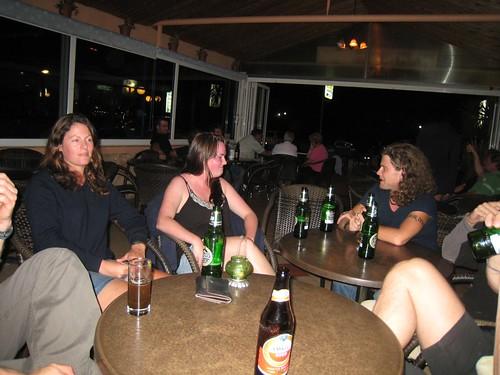 Plakias, Crete, Greece - 171