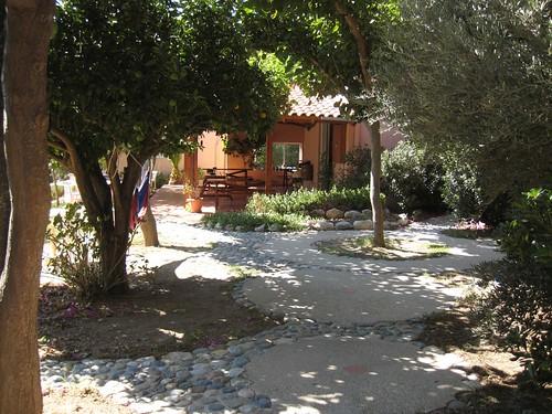 Plakias, Crete, Greece - 218