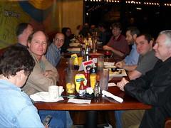 February 2011 (ricky-125) Tags: new orleans nosha