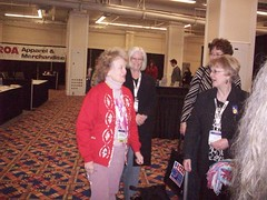 100_1593 (The Reserve Officers Association) Tags: national convention 2011 roal