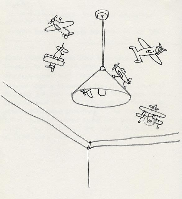 moth planes