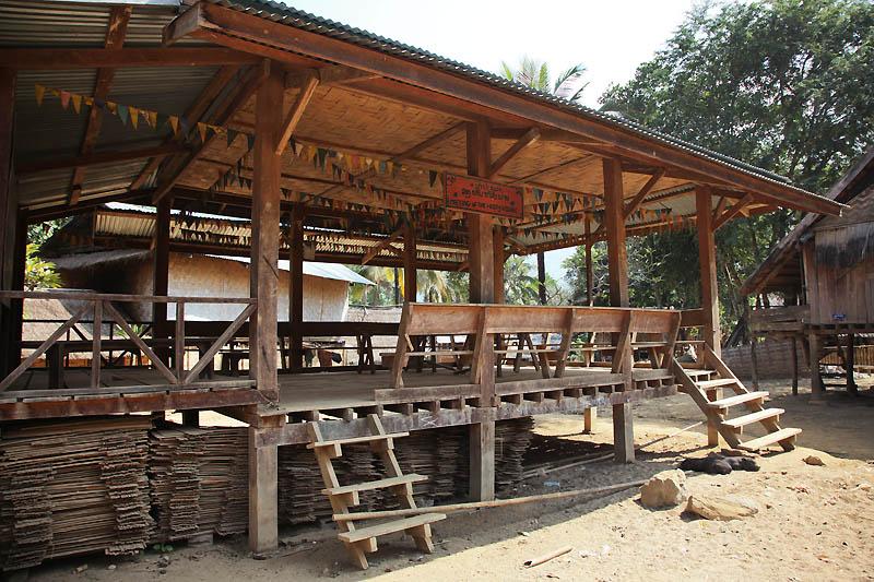 Village IMG_1388-w