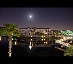 The Marriott Grand Vista Resort (EXPLORED) (Mike Orso) Tags: marriott orlando florida grand resort vista the