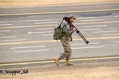 DSC_0312 (Snapper_Q8) Tags: kids army apache tank police f18 kidz tanks  gazalle
