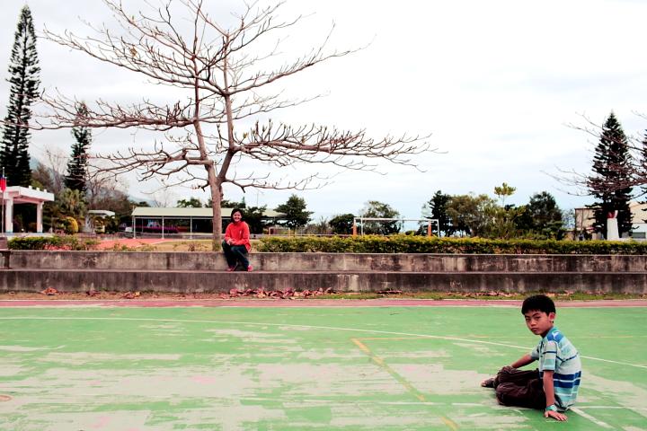 2011-02-27_1404_0044.JPG