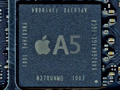 a5processor-480x360