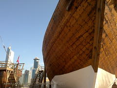 DHOW (Abdullah Rashed - KWT ( excuse 4 slow replies)) Tags: