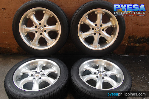 Mondera Wheel X