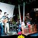 pre-event-kampoeng-jazz-2011(23)