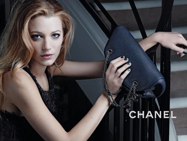 chanel-blake-090311-6-618x466