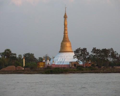 Yangon-Pathein-Bateau-Soiree (15)