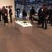 LOTUS, 81e Salon International de l'Auto et accessoires - 7