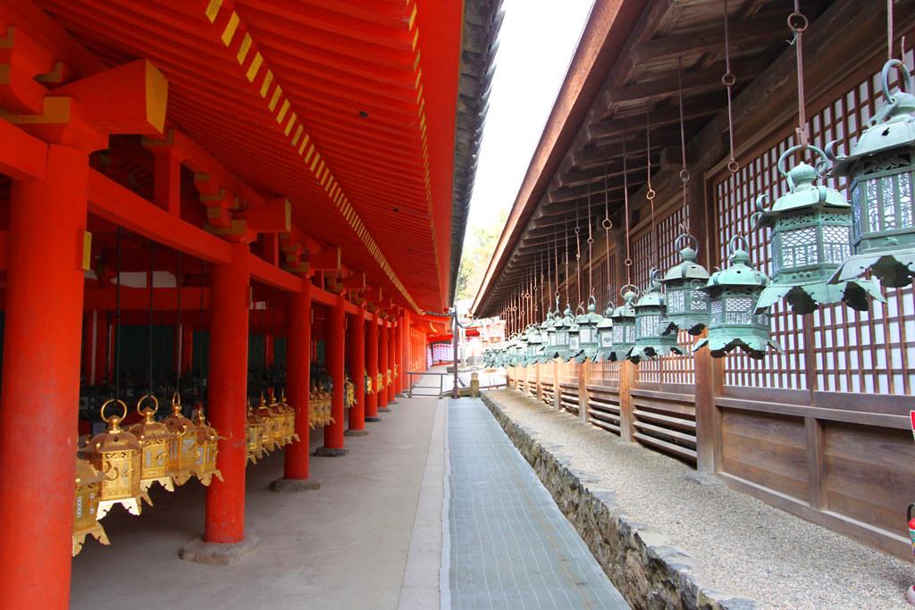 Nara Guide (24)