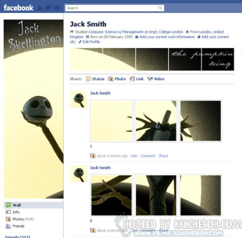 profile_facebook (11)