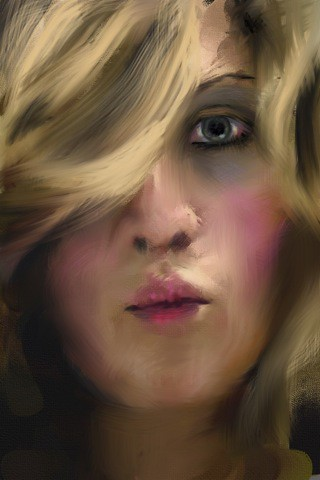 Portrait 63.14 | Cnxyjs 4jkpp