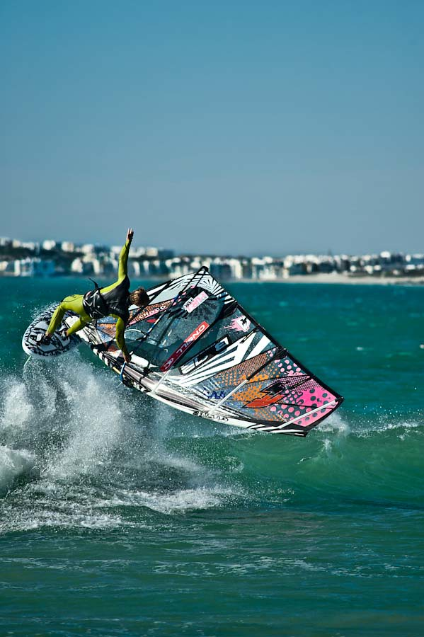 The World's Best Photos of f2 and windsurfing - Flickr Hive Mind