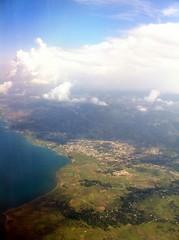 Haiti - 1619