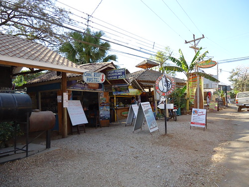 Tamarindo, Costa Rica - Fabulous Travel Guide
