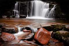 Copper-Bottom (petefoto) Tags: longexposure wild nature wet water wales river nikon rocks stream action tripod pebbles spray waterfalls copper splash filters talybont greatphotographers breconbeaconsnationalpark nd106 mygearandme mygearandmepremium mygearandmebronze mygearandmesilver mygearandmegold mygearandmeplatinum mygearandmediamond