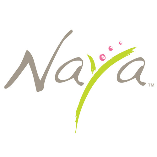 The Weekly Shoe Giveaway: Naya Sister Flats