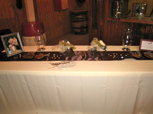 texas-wedding-entry-table