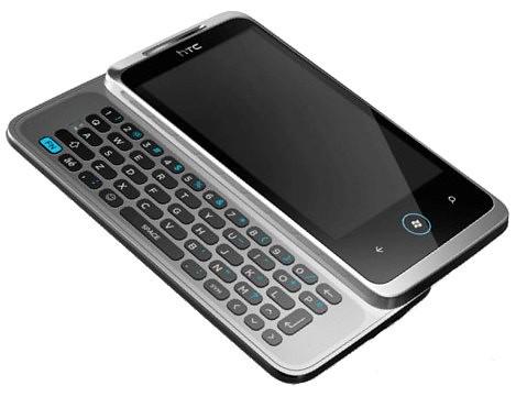 HTC-Prime-WP7