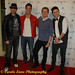Justin Price ,Royalty Ropes, Carmel By The Sea Movie, Hollywood Screening, Arclight Theatre