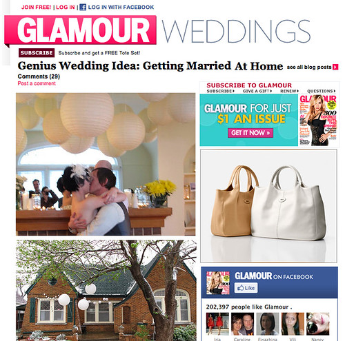 GlamourWeddings