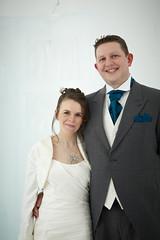 Ice Hotel Wedding (S J Pinkney) Tags: wedding snow ice hotel sweden swedish lapland icehotel jukkasjarvi jukkasjärvi