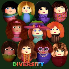 world people inspiration color art sunglasses hearts layout glasses design 3d spring women colorful god drawing buttons blondes blueeyes religion jesus digitalart hats diversity jewelry lips greeneyes computerart eggs bible everyone females inspirational spiritual browneyes redheads creating scripture brunettes nations visualart computergraphics savior creations revival goldchains eggheads holyspirit 3dimensional digitaldesign kingofkings godsword princeofpeace celebratingspring godswill eggpeople paintshopprocreation artcreations mimitalks theincredibleedibleegg spiritualrevival planofsalvation drawingsofwomen drawingsoffemales mimitalkscreations springinspireddesign mimitalksmarriedundergrace diversityundergod