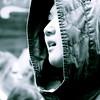 -- (tartalom) Tags: street ireland dublin hoodie templebar stpatricksday tartalom christophersweeney