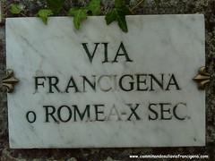 VersoSanMiniato2