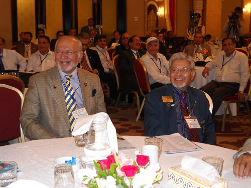 rotary-district-conference-2011-3271-040