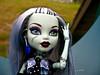 Frankie (Lady Pandacat) Tags: canon doll matel g9 pandacat frankiestein pandacatbaby tinaangel monsterhigh