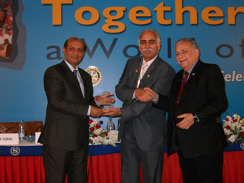 rotary-district-conference-2011-day-2-3271-055