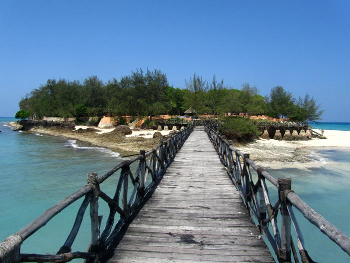 40 Things To Do In Zanzibar Part 1