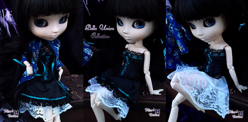 Bella Union Collection