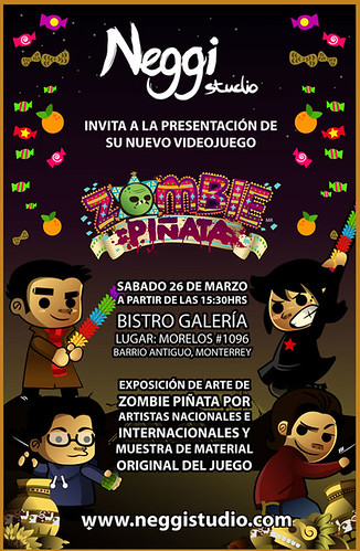 invitacion_zp_low