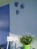 Quintal (SMAC colours) Tags: flores garden casa country campo decoração cor móveis objectos showyourhouse inspirações