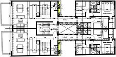 3ER NIVEL (COWSA Construccion) Tags: edificio sur malecn