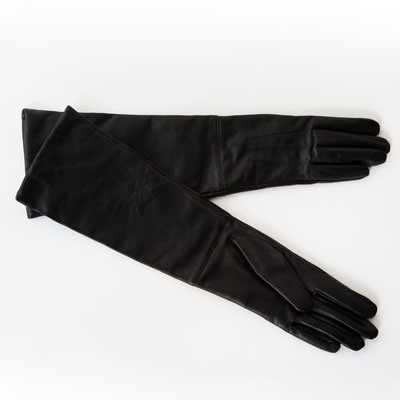 united bamboo gloves