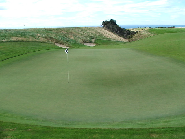 cape kidnappers 18