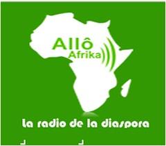 alloafrikaemblem