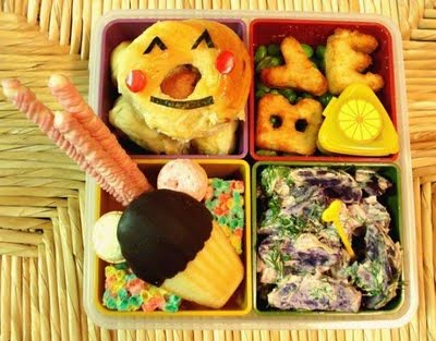 bento_lunches_34