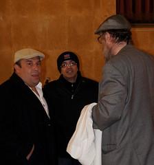 Jim Messbauer, THE MONDONGO COMBO, Manolo Mairena, Maximo Rodriguez & Mondongo (raniel1963) Tags: salsa combo the mondongo maximorodriguez manolomairena jimmessbauer themondongocombo raniel1963raniel1963raniel1963