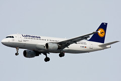Lufthansa - D-AIPS - Airbus A320-211 (Oscar von Bonsdorff) Tags: canon suomi finland germany studio munich helsinki finnland landing airbus pro lh muc fin sas lufthansa hel dlh photographing vantaa blue1 augsburg unitedairlines a320 320 xsi canon100400 continentalairlines arriving luxair scandinavianairlines helsinkivantaa airbusa320 staralliance southafricanairways canon100400l 100400l a320200 eddm franzjosefstrauss 22l canonef100400mmf4556lisusm a320211 codeshare efhk 450d 320200 320211 100400f4556l cfmi daips canon100400isusm canonefl fwwik canonis100400 oscarvonbonsdorff cfm565a1 canonf45l gettyimagesfinlandq1 lh2462 ua9098 sk3668 wwwlufthansade lufthansainfofinland lufthansainformationhelsinki staralliancetohelsinki staralliancetofinland staralliancemunichhelsinki sa7546 lg1611 kf5050 co5491 msn116 serialnumber116