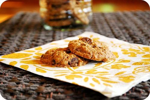 $250 Cookies II