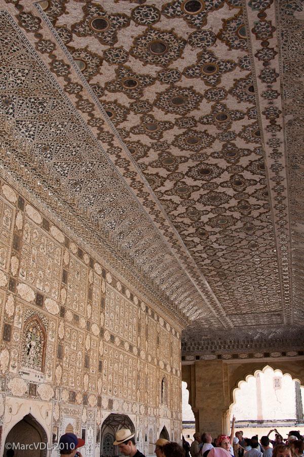 Rajasthan 2010 - Voyage au pays des Maharadjas - 2ème Partie 5567933927_0135558927_o