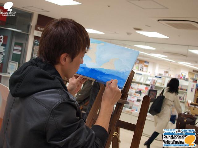 20110326central_takashima05